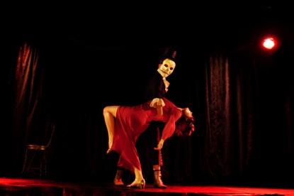 cabaret-mortal