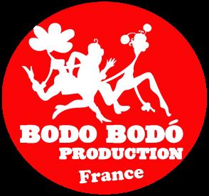 logo-bodo-rouge