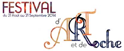 Festival d'Art et de Roche - Théâtre du Rossgnolet