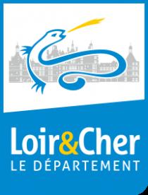 LOGO _LOIR&CHER