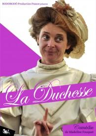 aff-duchesse.@