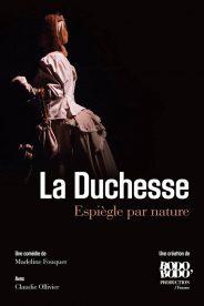 duchesse-affFB