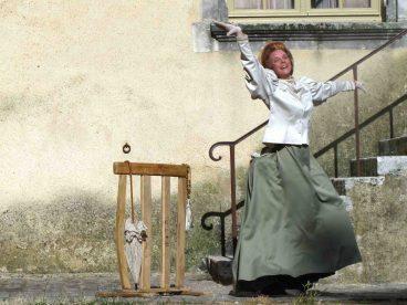2.duchesse@