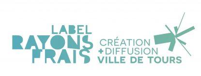 Label Rayon Frais